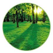 groen faunawetgeving advies